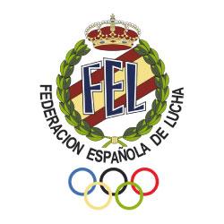 4d6927021e10140359federacion-espa--ola-de-luchas-y-d.a.