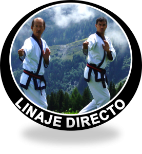 LINAJE DIRECTO